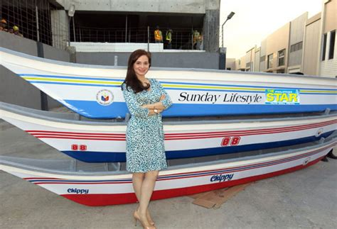 motor boat engine philippines impremedia net - Small Boat Engine Philippines