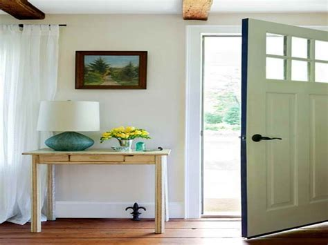 foyer ideas for small spaces entryway ideas for small spaces ordinary stabbedinback