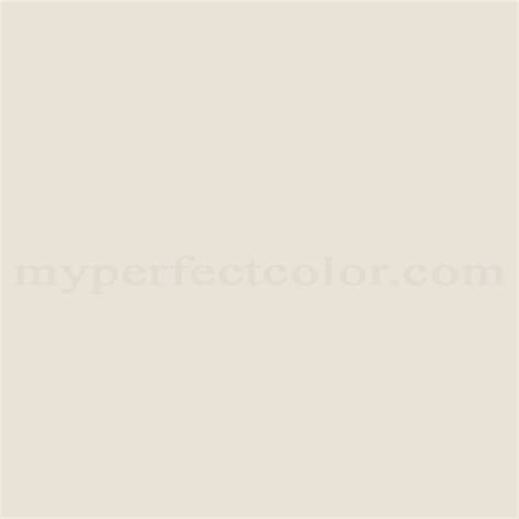 ici 2001 antique white rm match paint colors myperfectcolor