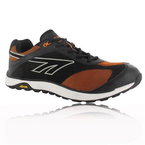 hi tec running shoes hi tec v lite nazka 5 0 trail running shoes 40