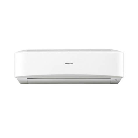 Ac Sharp Ah X9sey sharp split air conditioner ah a18 mev price in bangladesh sharp split air conditioner ah a18