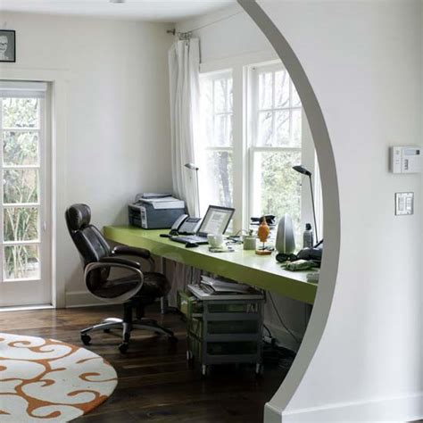Narrow Home Office Design The Of Ikea Narrow High Gloss Desk