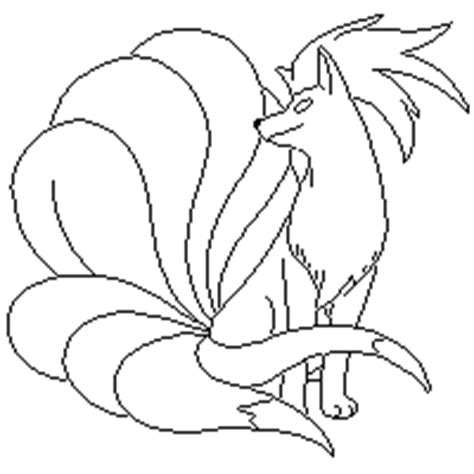 ninetales pokemon coloring page cheat engine view topic come and fap at my smexy