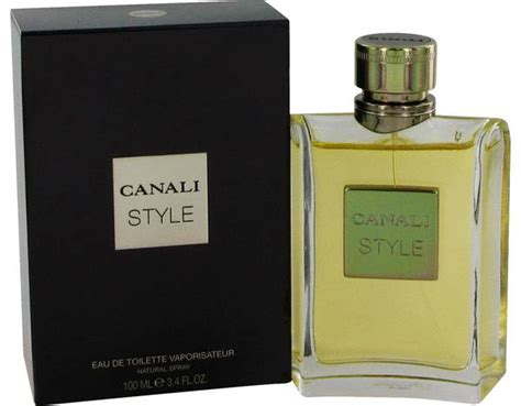 canali men canali cologne a fragrance for men 2005 canali style cologne by canali buy online perfume com