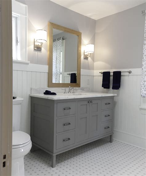 St Paul Bathroom Vanities by St Paul Home Restoration Custom Kitchen Bathroom Cabinetry