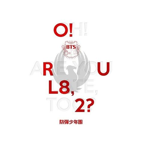 download mp3 bts o rul8 2 bts o rul8 2 chunichi comics