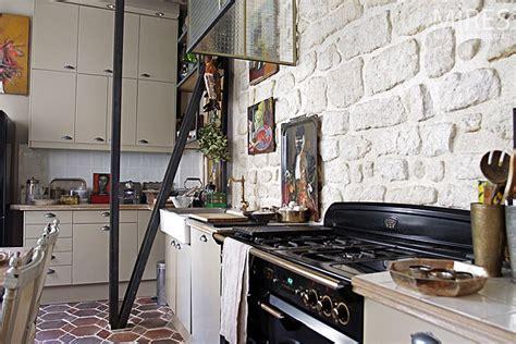 cuisine tomette d 233 co cuisine tomettes