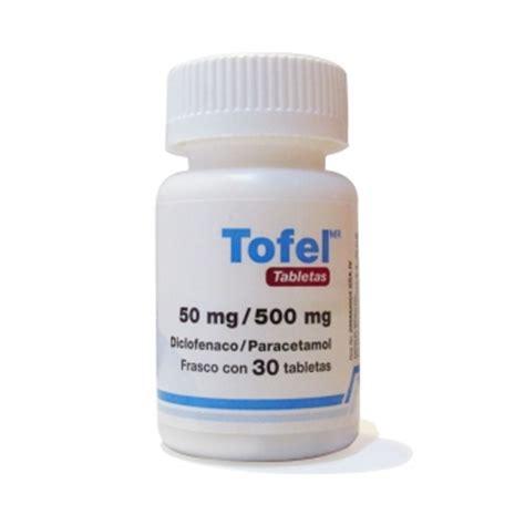 Obat Cataflam 25 Mg cataflam 50 mg dose anthonythousand cf