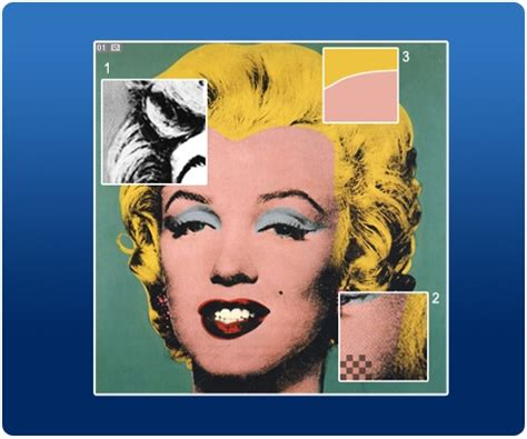 tutorial andy warhol photoshop cs3 how to create an andy warhol serigraphy effect photoshop