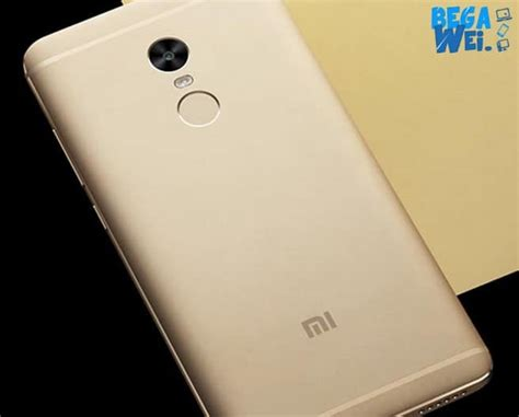 Hp Android Xiaomi Redmi Note 4 harga xiaomi redmi note 4 dan spesifikasi november 2017 begawei
