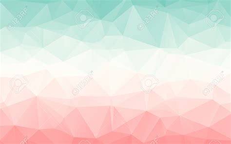 free light abstract wallpapers high definition at abstract