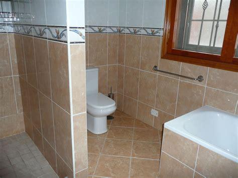 cielo bathroom casa cielo puerto del carmen lanzarote information