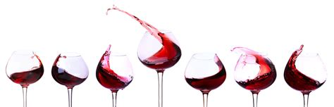 Wine Glass by Wine Tasting In London Wine Tasting Events Quizzes Amp Parties