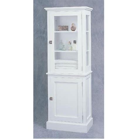Woodworking Plans Bathroom Cabinet