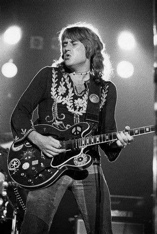 ALVIN LEE 1976