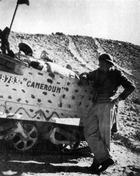 1941 UNIVERSAL BREN CARRIER Mk I