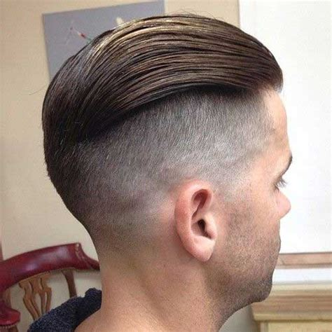 how to tyle combover fade 10 mens comb over hairstyles mens hairstyles 2018