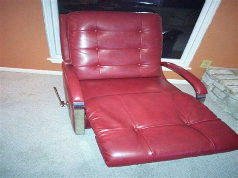 best prices for recliners best price lazy boy recliner 28 images used lazy boy