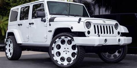 car jeep white jeep white wrangler car gallery forgiato