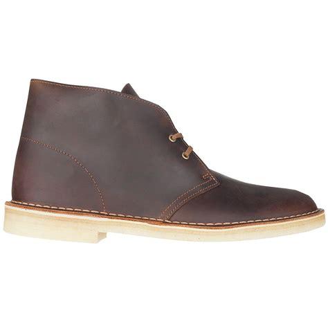 s clarks desert boots clarks desert boot s backcountry