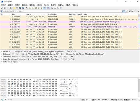 wireshark android щ ե android ʒ android100ѧϰ