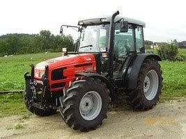 Jacobsen Turf Cat T422d T436g Repair Service And 50