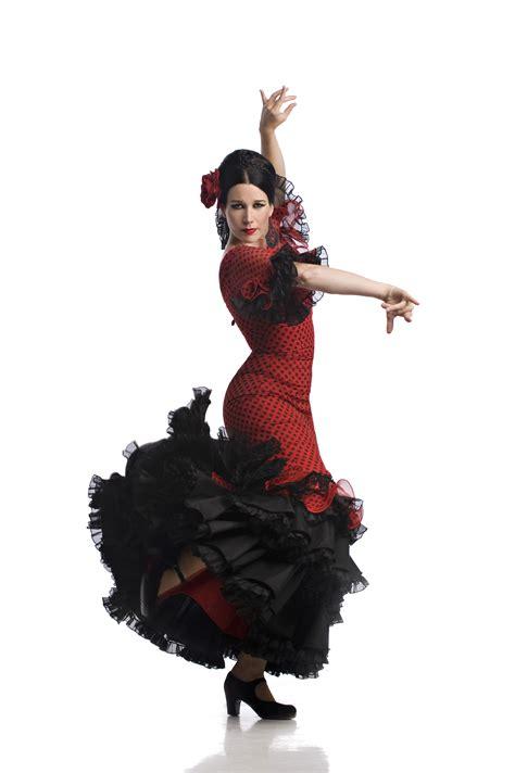 flamenco faces and hair on pinterest
