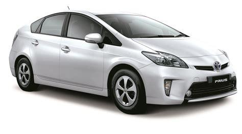 toyota worldwide toyota hybrid sales worldwide