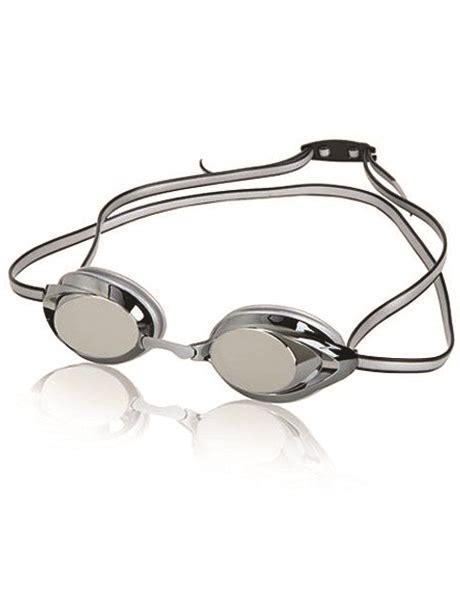 Speedo Vanquisher 2 Mirrored Goggle speedo junior vanquisher 2 0 mirrored goggle black
