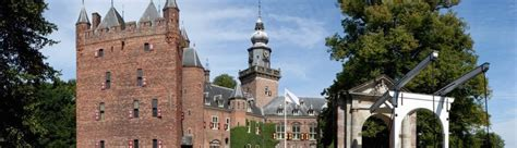 Nijenrode Mba by Nyenrode Business Universiteit Particulier Onderwijs