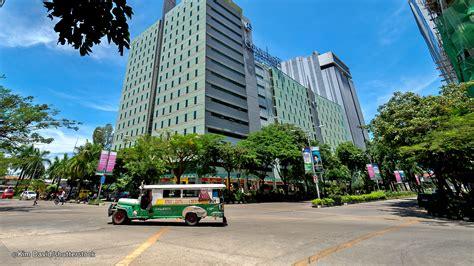 Jcad Hotel Cebu Philippines Asia cebu city everything you need to about metro cebu