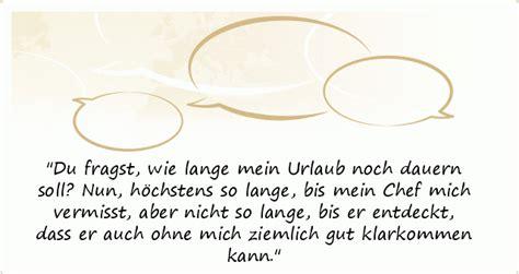 Lustige Sprüche Für Autoaufkleber by Spr 252 Che Urlaub Spr 252 Che Zitate
