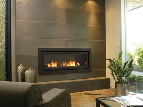 fire place ideas 17 best ideas about contemporary fireplaces on pinterest