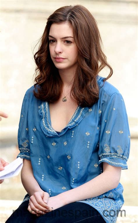 Tyas Blouse 1000 images about hathaway on