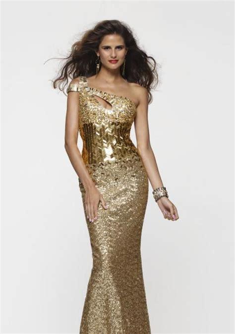 gold color dress gold color gold color fashion dress funnylancer