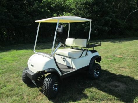 yamaha g19 golf cart wiring schematic yamaha g19e wiring