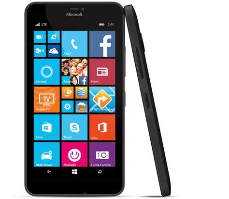microsoft lumia 640 xl review windows phone goes neowin microsoft lumia 640 xl att autos post