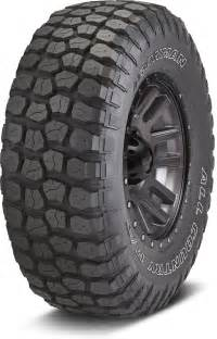 Ironman Suv Tires Hercules Tires