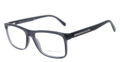 new giorgio armani eyeglasses ar 7027 grey 5029 ar7027