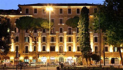 roma porta maggiore shg hotel portamaggiore roma centraldereservas