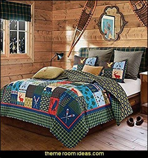 decorating theme bedrooms maries manor lake decorating theme bedrooms maries manor black bear