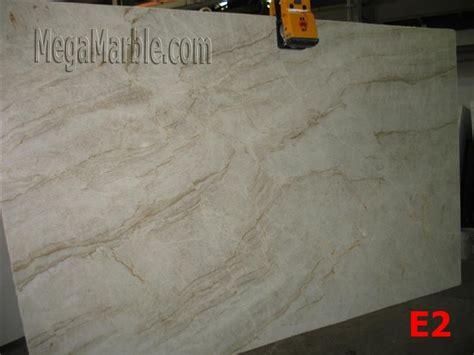 Countertop Slabs by Quartzite Countertop Slabs Granite Countertops