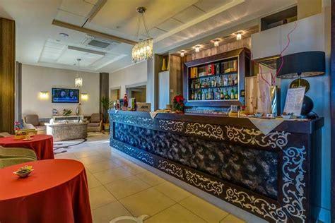 hotel perla porto catanzaro hotel in catanzaro lido bw plus hotel perla porto