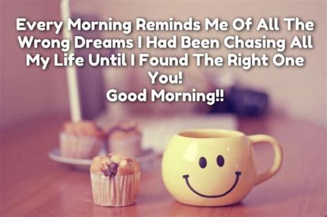 imagenes de good morning amor quot buenos dias mi amor quot frases de amor en ingles frances e
