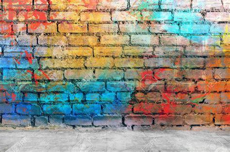royalty free brick wall pictures images and stock photos graffiti brick wall background graffiti art