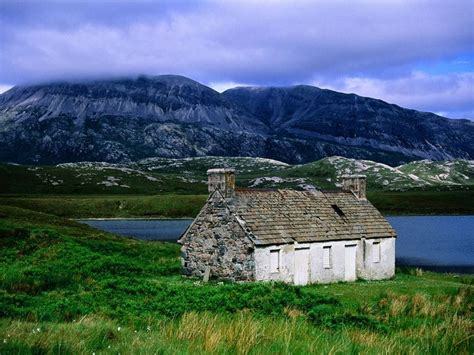 Cottages To Rent Scottish Highlands by 17 Best Ideas About Scottish Cottages On