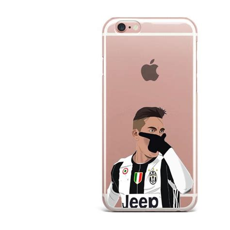 Espana Match 1 Iphone Iphone 6 7 5s Oppo F1s Redmi S6 Vivo juventus plastic football phone for iphone 6 6s 5 5s