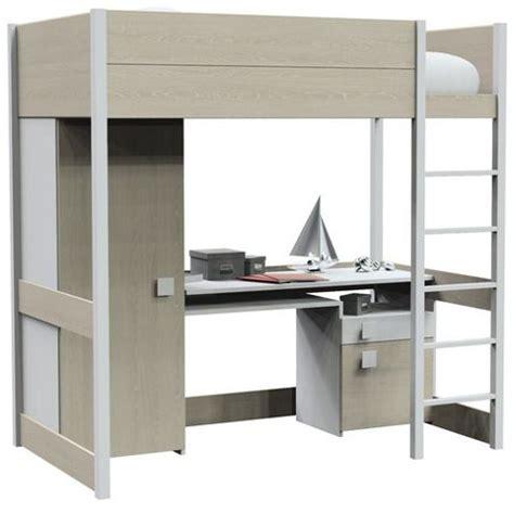 Tesco High Sleeper by Buy Alsapan Docker High Sleeper Bed From Our Mid High Sleepers Range Tesco