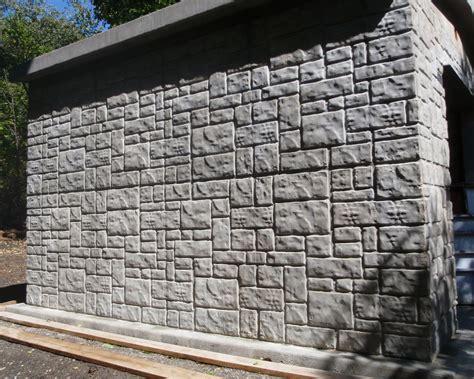 concrete walls foundations lewallen construction