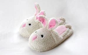 story bunny slippers chapter 11 again a harry styles story